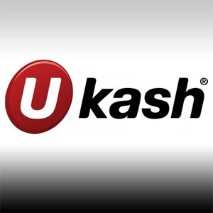 Ukash Poker Cash Withdrawals