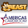ACR Celebrates Anniversary by Throwing $51,000 at the Beast