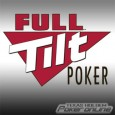 GCG Accepting Full Tilt Remission Petitions