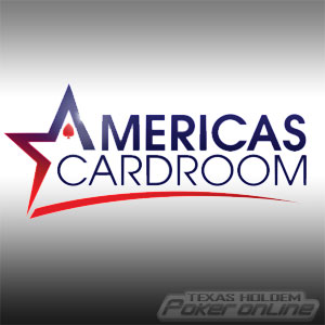 ACR to Host $100,000 Guaranteed Tournament