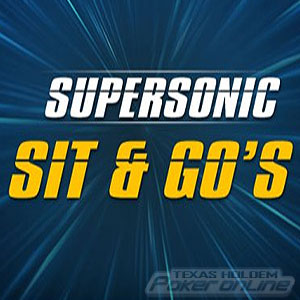 Go SuperSonic with Carbon´s New SNG Format