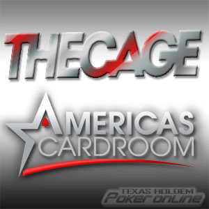 Americas Cardroom Unlocks the Cage