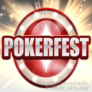 Pokerfest Events Cancelled as Party Crashes Yet Again