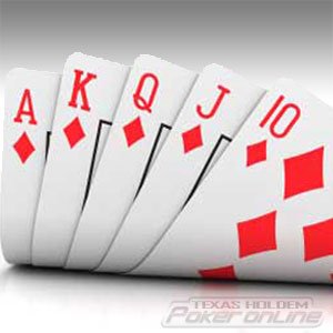Judge rules poker is not gambling by casino comment online powered uri wordpress