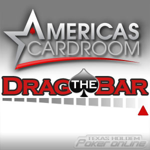 Americas Cardroom to Offer Players Free Poker Training
