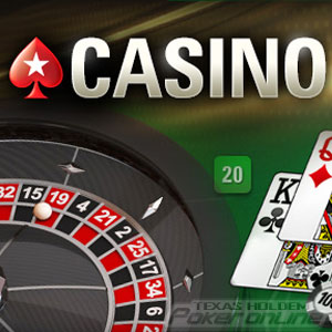 PokerStars Expansion of Casino Games Huge Success