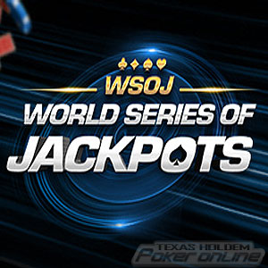 WPN World Series of Jackpots
