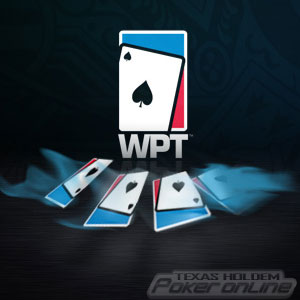 WPT Poker Closed