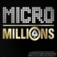 PokerStars MicroMillions Features Small Buy-Ins and Big Prizes