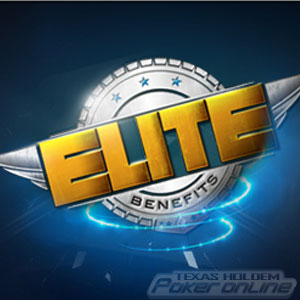 Elite Benefits at Black Chip Poker