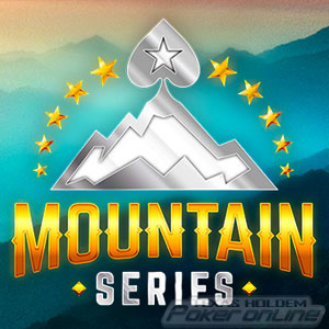 Moutain Series