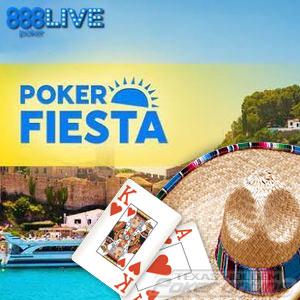888Live Costa Brava