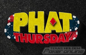 Phat Thursday Tournaments