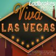 Qualify for WSOP Monster Stack Event at Ladbrokes Poker