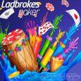 Satellites Now Open for Ladbrokes €400,000 Poker Festival
