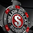 WPN to Host Two Million Dollar Events on Sunday Sept. 2
