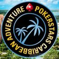 PokerStars Aims to Qualify 400 Players for PCA Main Event