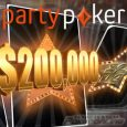 Win Free Gifts in Party Poker´s 12 Days of Xmas Promotion