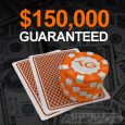 Tigers Boss Chico Poker Network´s $150,000 Main Event