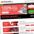 BetOnline Poker Rings in the Changes for 2018