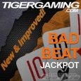 Tiger Gaming Changes BBJ as Prize Pool Passes $500,000