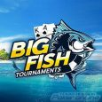 888poker $100K GTD Daily Big Fish Series Geared Toward Casual Players