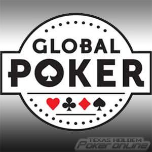 Global Poker