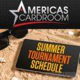 WPN Heats Up Action with Summer Reload Bonus