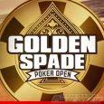Ignition Kicks Off $3.5 Million GTD Golden Spade Poker Open