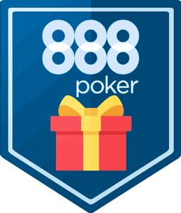 888 Poker Codes