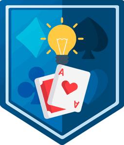 Best Poker Tips
