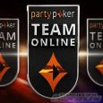 Party Poker Creates Team Online Focused on Twitch Streaming