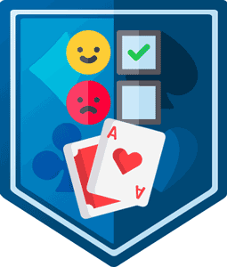 Poker Review