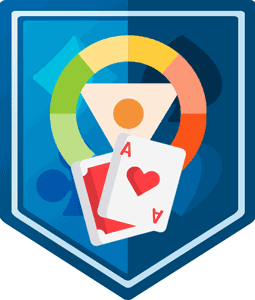 Poker Variance Calculator