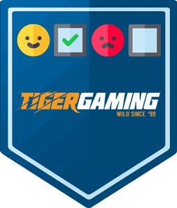 Tiger Gaming Review
