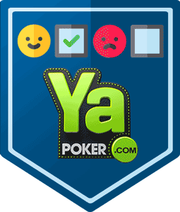 Ya Poker Review