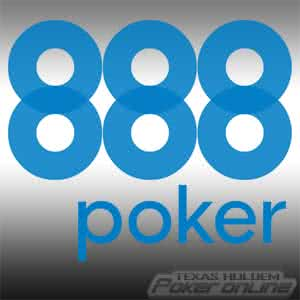 888 Poker