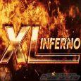 888 Poker XL Inferno Series 2019: $1.4 Million GTD