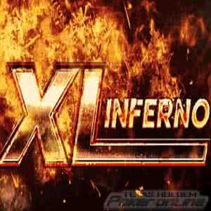 XL Inferno Series