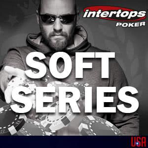 Intertops Poker Soft Series II