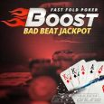 BetOnline Poker Lowers BBJ to Quad 2s and Adds BBJ to Boost