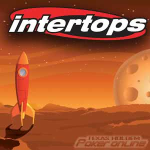 Intertops Moon Landing Promo